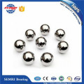 Best Quality and Competitive Price of Stainless Steel Balls