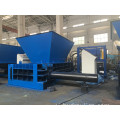 Ring-Pull Zip-Top Cans Baler Máy