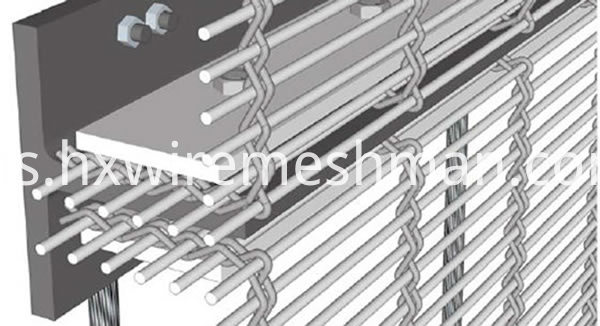 decorative-wire-mesh