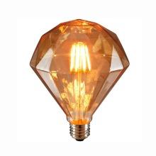 Светодиодные лампы в виде шара