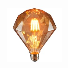 Bombillas LED Globo