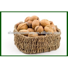 Chinese Organic Walnut