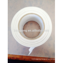pvc non adhesive connecting air conditioner tape
