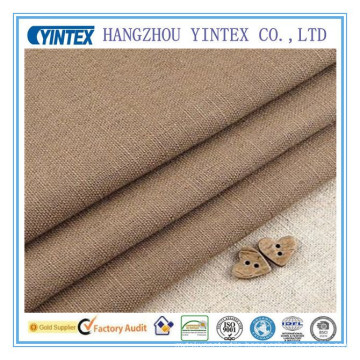 2016 100% Cotton Fabric for Hotel&Home Bed Sheet