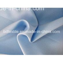 Bd Têxteis Plain Dyed 300d 100% Poliéster Tecido Minimatt