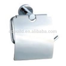 Modern Bathroom Accessory Sets 304 SUS Bathroom Tissue Holder CX-045