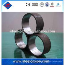 Beste Stahlrohrlieferant DIN 1.0405 Stahlrohr