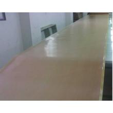 Конвейерная лента для микроволновой сушки из PTFE