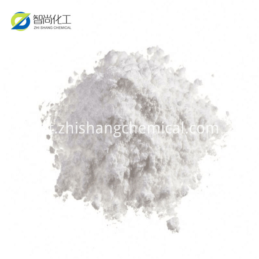 Dodecyl sodium sulfoacetate