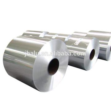 Высокое качество 1060/1100/3004/3003/5052 алюминий / ремень для химического оборудования