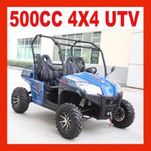 Новый ЕЭС 500cc UTV 4 X 4 джип (MC-162)