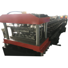 Decorative entrance door frame roller former machinery For Production Line China supplier