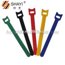 China Adjustable Neoprene Strap of Adhesives Nylon Belts Buckles