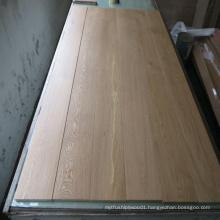 Natural Oiled Engineered Oak Wood Flooring