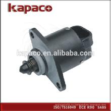 Высококачественный воздушный регулирующий клапан 21203-1148300-01 для LADA