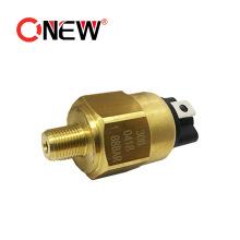 Best Selling Wheel Loader Spare Parts Pressure Sensor Switch 30b0418 Price List