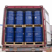 Methyl Sulfone /Dimethyl Sulfone/Msm Powder