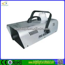 Alibaba Disco Nebelmaschine 1500w