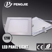 Lumière panneau de décoration LED pour éclairage intérieur