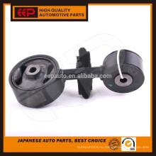 Подвеска двигателя для Toyota Camry ACV30 2AZFE 12363-28060 Детали двигателя Резиновая опора двигателя