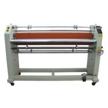 Laminador quente para laminação de filmes de laminação térmica (SH-1600)