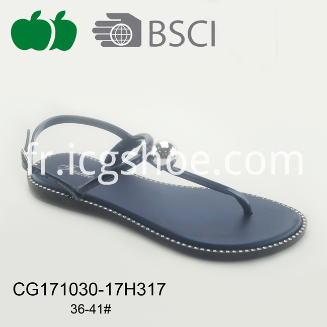 fashion new sandal