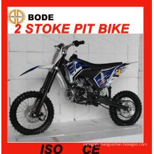 Bode 65cc Mini Pit Bike with 2 Stroke Engine