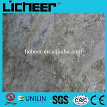stone series PVC FLOORING VINYL TILE