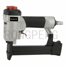 Rongpeng RP9050 / 8025b Professional Agrafeuse à couronne