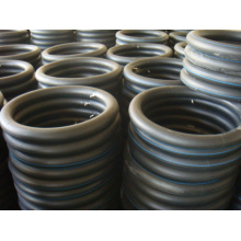 Hot Sale Motorcycle Rubber Tube 410-18
