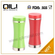 Ladies 18/8 FDA and LFGB fashion mugs
