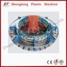 Leno Mesh Circular Machine (SL)