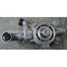 bomba de água original do motor de renault 5600222003 para o caminhão do dongfeng