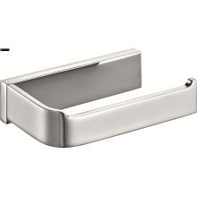 Edelstahl Toilettenpapierhalter für Badezimmer