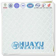 Warp Knit Mesh Fabric Material