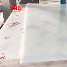 Nylon Plate Sheet Block Boards Cost Price