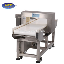 Industrial Metal Detector for health care products/pharmaceutical industry