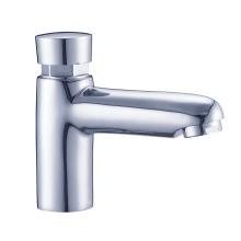 Tiempo de cierre automático de tiempo y lapso de tiempo de ahorro de agua grifo (JN41103)