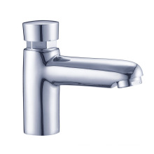 Self Closed Time Delay и Time Lapse Water Saving Faucet (JN41103)