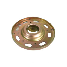 oem stamping press products custom engineered sheet metal stamping mechanical product