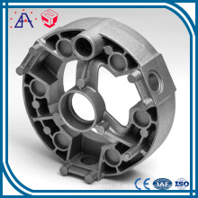 Fabrica de aluminio fundido a presión hecho a medida (SY1204)