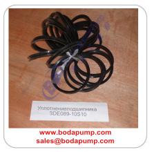Slurry Pump BDE089 Bearing Seal
