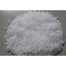 Polyamidharz; Kunststoffrohstoff (Nylon) PA