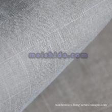 Slub Cotton Fabrics, cotton twill, cotton canvas