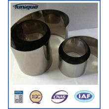 High purity ASTM B265 Gr2 Titanium foil