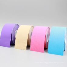 Polyester Fibre Disposable Elastic Sports Bandage