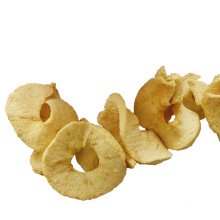 Factory wholesale dehydrated apple powder price