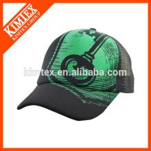2016 Custom Trucker Cap Hat with Logo