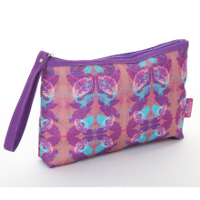 Fashion Cosmetic Bag, Makeup Bag (YSCOS00-0818-3)