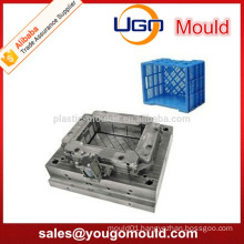 new products professional OEM custom design plastic injection mould die maker                                                                         Quality Choice